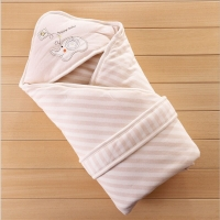 Baby Blanket New Brand Thicken Infant Swaddle Envelope Stroller Wrap For Newborn Baby Bedding Blankets Bedding Set Photography