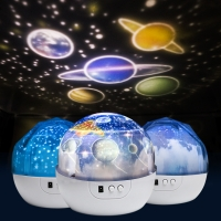 VIP listing for Dropshipping Novelty Starry Sky Light toys