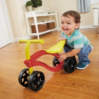Children's balance car, baby coaster, no pedal bike, First Bike ,mini Bike ,D-bike