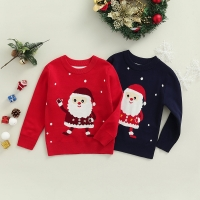 Fashion Baby Kids Girl PU Leather Skirts Summer Autumn Toddler Clothes High Street Mini Skirts Children Baby Girls Clothes 0-5Y