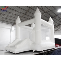 2# 3# 4# 5# 16 Pieces A Lot Snook Soccer ball,Billiard ball,Snooker Football for Snookball game