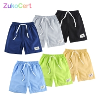 Children Boys Shorts Kids Clothing Boys Beach Pants Shorts hildren Summer Cute Shorts Underpants  For 3-10 Years Old Kids Pants