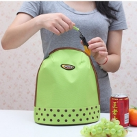 Thermal Feeding Milk Bottle Bag Baby Thermos Insulation Handbags Breast Food Warmers Portable Mummy Travel Outdoor Bags