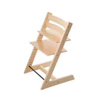 Chair Dining Chair Baby Tables and Chairs Adjustable Height Children Eating Stool  Kids Chair and Table  Baby High Chair