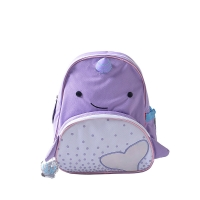VIP Link for SK Series