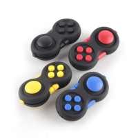 NEW Original Hand Puzzles Magic Pad Fidget Hand Shank Anti-stress Toy Focus Keep to Kid Toy for Adults Anti Stress Squeeze Toys