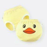 Kids 100% Cotton Underwear Panties Boy,Girl,Baby,Infant,fashion Cartoon Underpants. For Children High-quality shorts gifts CN