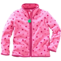 Hot-sale Spring&Autumn Children Kids Boy girl hoodies Baby Boys girls stripe fleece jackets and coats kids boys sweatshirt